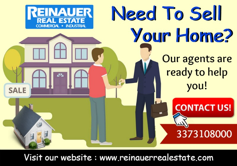 residential-real-estate-service-in-lake-charles